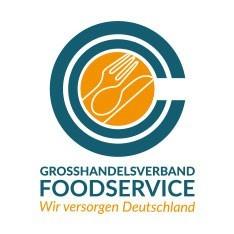 GV Foodservice