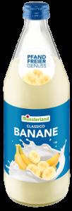 Münsterland Banane
