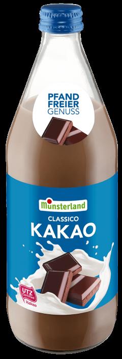Münsterland Kakao