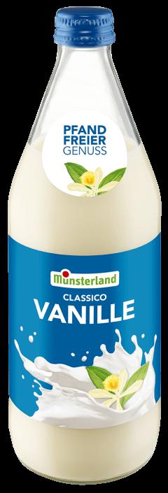 Münsterland Vanille