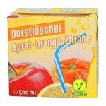 wesergold-durstloescher-apfel-orange-zitrone