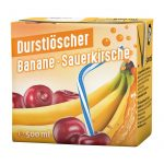 wesergold-durstloescher-banane-sauerkirsche