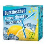 wesergold-durstloescher-eistee-zitrone