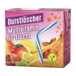 wesergold-durstloescher-multivitamin