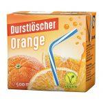 wesergold-durstloescher-orange