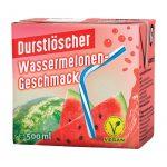 wesergold-durstloescher-wassermelone
